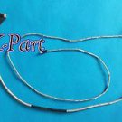 NEW for Acer Aspire 5830 5830G 5830T 5830TG series P5LJ0 LVDS LCD display cable