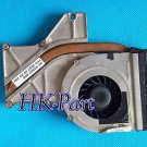 HP Pavilion DV2400 DV2500 DV2600 DV2700 series cpu fan heatsink ,for Intel cpu