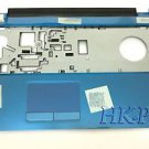 NEW for Dell Inspiron 17R 5737 17 3737 M731R 5735 Palmrest N7XM6 0N7XM6 Blue