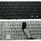 NEW for Acer aspire V5-573P V5-573PG V5-552 V5-572 V5-572G US black keyboard