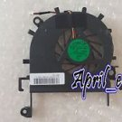 NEW for ACER eMachines e732 e732z e732g e732zg cpu cooling fan cooler