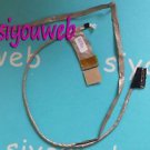 NEW HP Pavilion DD0LX9LC000 DD0LX9LC002 DD0LX9LC003 DD0LX9LC010 lcd cable
