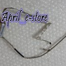 NEW for Toshiba Satellite C670 C670D C675 C675D L770 L770D L775 L775D LCD Cable