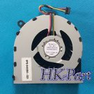 NEW for Panasonic UDQFRJA01D1N 646358-001 CP516325-01 6033B0024901 cpu fan
