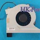 NEW for HP Omni 200-5310in 200-5300t 200-5480qd 200-5300t desktop PC cooling fan