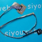 NEW for Asus X43B X43BE X43BR X43BY X43T X43TA X43K X43U X43 LCD video cable