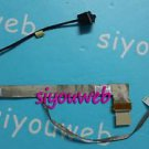NEW for Acer aspire DD0ZRLLC000 DD0ZRLLC010 DD0ZRLLC020 DD0ZRLLC030 lcd cable