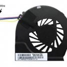New for HP Pavilion 685477-001 Cooling FAN Cooler 683193-001 4-wire
