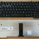 New IBM Lenovo Y430 Y530 Y510 Y520 N440 Black BR BZ Keyboard Brazilian 25-007875
