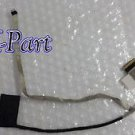 NEW for DELL VOSTRO 3560 QCL20 LVDS LCD CABLE HD DC02001ID10 CN-0R8J45
