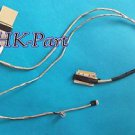 NEW for Asus 14005-00360100 14005-00360200 DD0XJ2LC000 DD0XJ2LC020 lcd cable