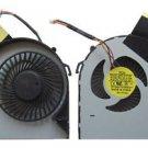 New for Acer aspire V5-471 V5-431 V5-471P V5-471PG V5-571 V5-571G series cpu Fan