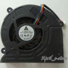 NEW for Genuine ASUS G73 G73J G73JH G73S G53SW CPU Cooling Fan 4-wires
