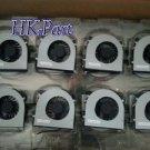 NEW for Clevo W350ETQ W350STQ W370 W370ET W370ETQ W370S series cpu cooling fan