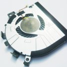 New For Toshiba Satellite E45 E55 M50D-A-10K M40t-AT02S U40T Laptop Cpu Fan