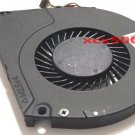 New For HP ENVY TouchSmart m6-k015dx E0K41UA Sleekbook CPU Fan
