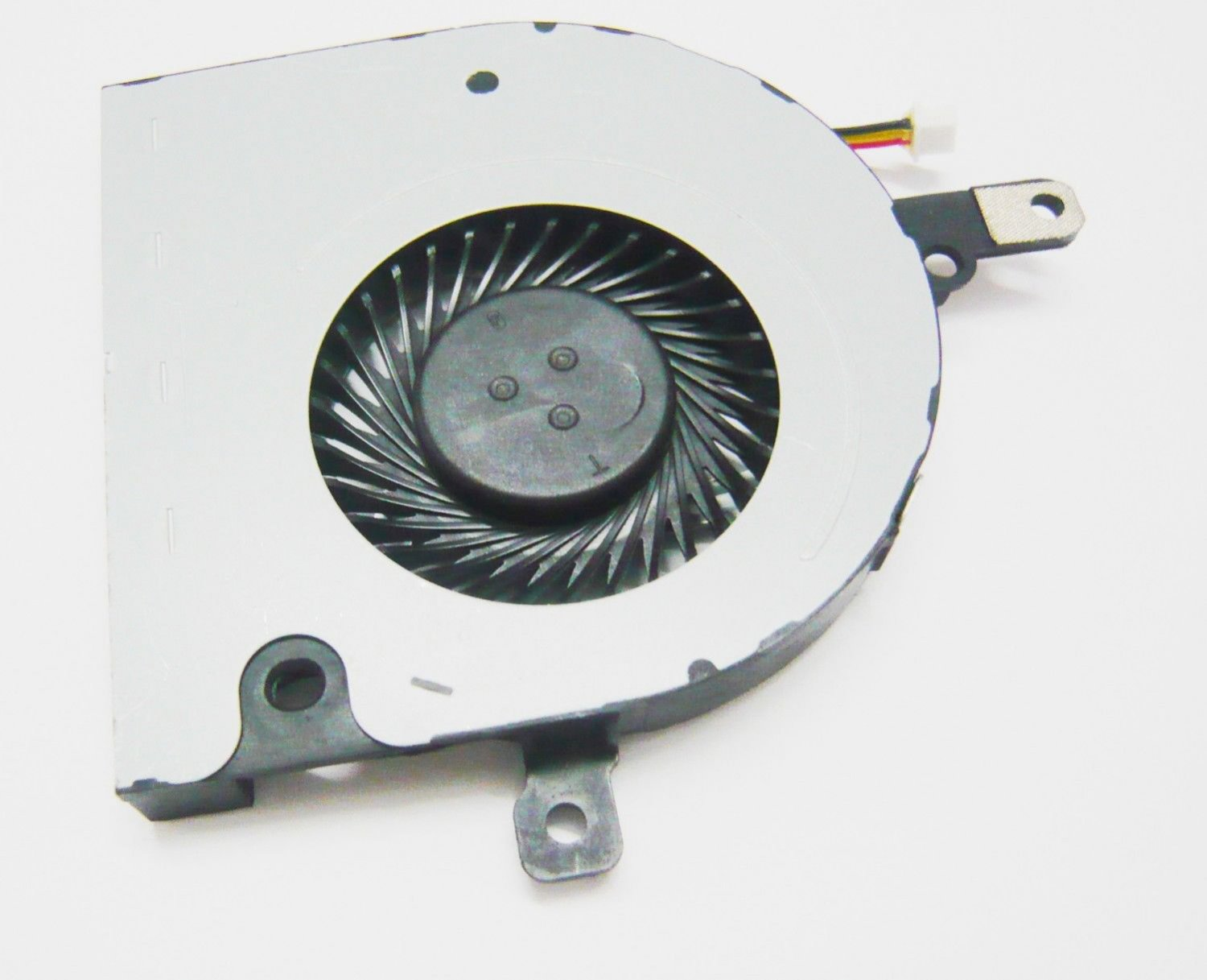New For Toshiba Satellite C50-B Laptop Cpu Fan