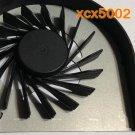 New Cpu Cooling Fan For HP 2000-2d03EIA 2000-2d10EK 2000-2d44TU 2000-2d62TU