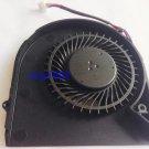 New For ACER ASPIRE V5-571-6868 V5-571-6471 V5-571-6677 Cpu Cooling Fan
