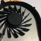 New For HP 1000-1409AU 1000-1416LA 1000-1422LA Notebook PC Cpu Cooling Fan