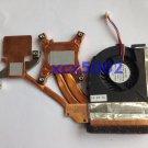 Lenovo T410Si T410S Cpu Fan & Heatsink 60Y5146 & 60Y5145 (switchable graphics)