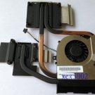 FOR HP Pavilion dv6-6c50us dv6-6c51ca dv6-6c53cl dv6-6c53nr Cpu Fan & Heatsink