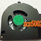 Acer Aspire 5551-4937 5551G-P324G32Mn 5551G-4280 5551ANWXMI Cpu Cooling Fan