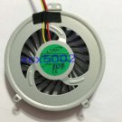 Cpu Cooling Fan For SONY VAIO VPCEE41FXWI VPCEE42FX VPCEE42FXBJ VPCEE42FXT
