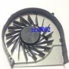 Cpu Cooling Fan For HP Pavilion g7-1075nr g7-1076nr g7-1077nr g7-1081nr