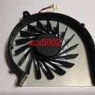 Original New HP 2000-370CA 2000-373CA 2000-379WM 2000t-300 CTO Cpu Cooling Fan