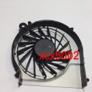 HP Pavilion g6-1010sc g6-1110so g6-1210ee g6-1307et g6-1381ei Cpu Cooling Fan
