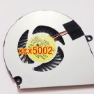 HP ENVY Ultrabook 4-1101eo 4-1101es 4-1101sa 4-1101sg 4-1101ss Cpu Cooling Fan
