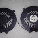 CPU Fan For Acer Aspire 5750 5755 5350 5755G V3-551G V3-571G V3-571 P5WS0 P5WEO