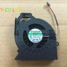New original CPU FAN for HP DV6 DV6-6000 DV6-6050 DV6-6090 6100 DV7 DV7-6000