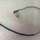 FOR Toshiba Satellite C55D-C C55D-C5239 LCD Video Cable P/N DD0BLQLC020  30 PIN