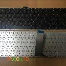 New US keyboard for ASUS X555 X555L X555LA X555LD X555LN X555LP X555UF X555UJ