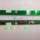 For Toshiba Satellite A4 A100 A105 A205 A210 A215 M110 M115 M40 M45 LCD Inverter