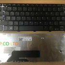 NEW FOR Dell Inspiron M101Z 1120 1121 US Keyboard 97NVJ 097NVJ PK130DB2A00