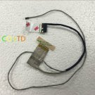 New Original for ASUS X751 X751L F751 LCD CABLE 14005-01190000 40Pin