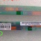 HP Pavilion HDX18 HDX16 Dual Lamp LCD Screen Inverter Board TBD512NR AS023217502