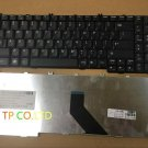 NEW US Keyboard for Lenovo IdeaPad B550 B560 V560 G550 G550A G550M G555 G555A