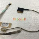 NEW For HP 430 G3  LED LCD LVDS SCREEN VIDEO FLEX CABLE  DD0X61LC020