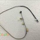 "NEW FOR LENOVO THINKPAD T540P 15.6"" Webcam Cable Ribbon 50.4LO12.011"