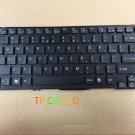 New US laptop keyboard for SONY VPCSA SB PCG-41217T PCG-41219T PCG-41213P