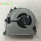 New HP ENVY 15J 15 J 15T ENVY 17J 17 J CPU Cooling Fan 720235-001 720539-001