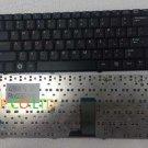 New For Samsung R519 NP-R519 Series Laptop Keyboard RU/Russian Клавиатура