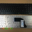 New HP ENVY dv7-7000 dv7-7100 dv7-7200 dv7-7300 dv7t-7200 dv7t-7300 US keyboard