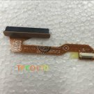 Original for SONY VPCSVS15 SVS151A11T SVS15128CC FPC-276 HDD cable connector