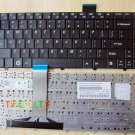 New for Dell Inspiron 11Z 1110 Series Keyboard US Black 0GCT7Y MP-09F23US-698
