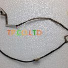 New for ASUS N61 N61JA N61V N61J N61JQ N61JV N61VF N61VN LCD CABLE 1422-00PL000